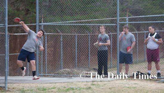 support brandon kitts william blount high school