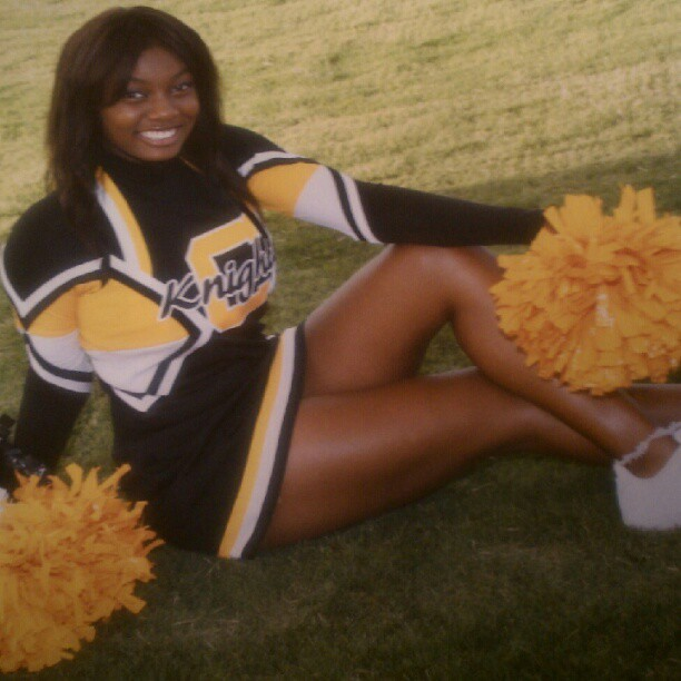 what cheer black personals Find single men in what cheer, ia we have many online singles in iowa, the hawkeye state with millions of singles and all the dating advice and technology you need to find your match, matchcom is just the iowa matchmaker you've been searching for.